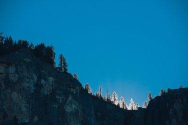 Yosemite National Park-4