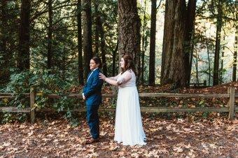 Portland Wedding Photographer-10