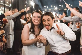 Portland Wedding Photographer-11