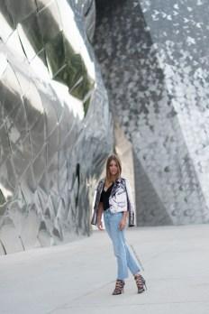 seance-photo-paris-philarmonie-21