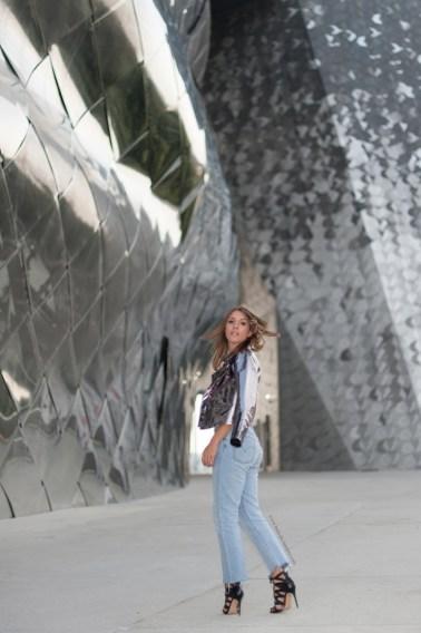 seance-photo-paris-philarmonie-22