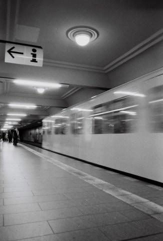 berlin-train
