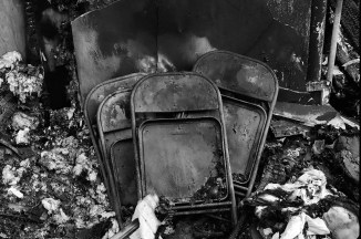 burned-chairs_burnseries