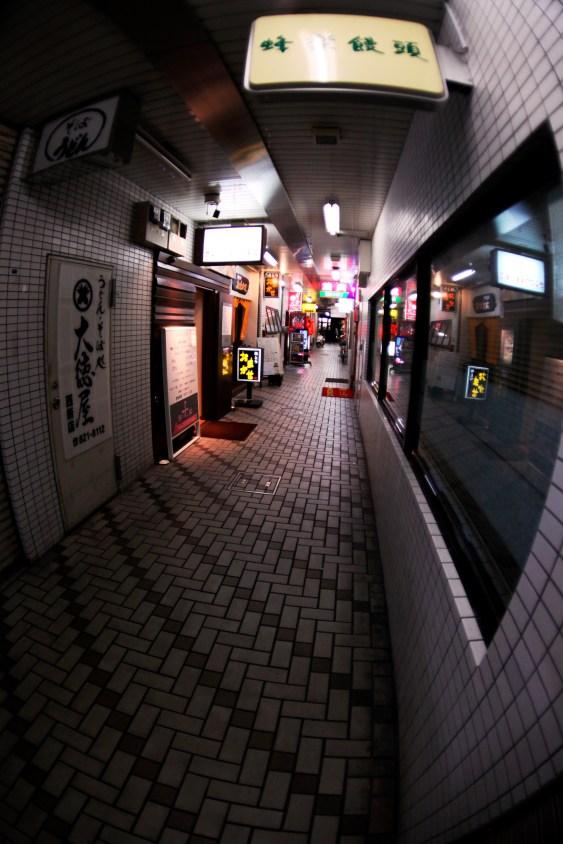 IMG_0980_e_DxOFP_G_Kodak_Ektachrome