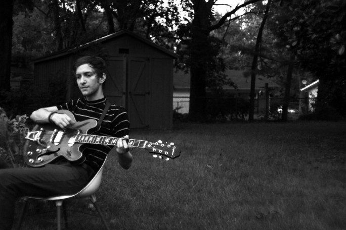 taylor guitar barn look small bw