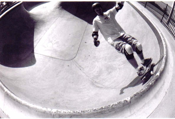 two rivers skate