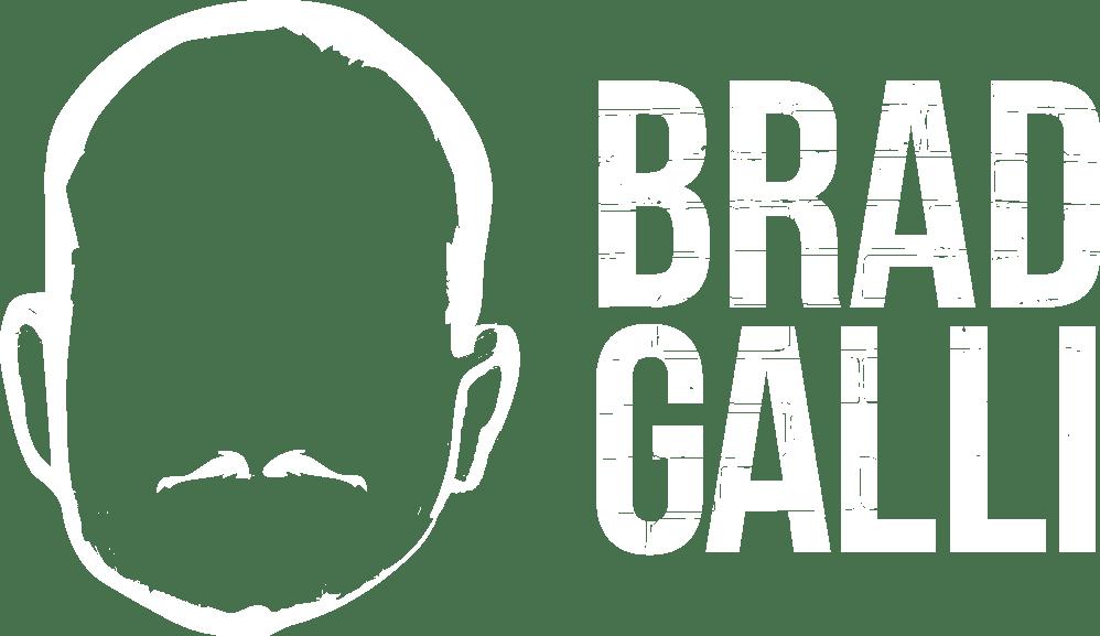 Brad Galli - Standup Comedian