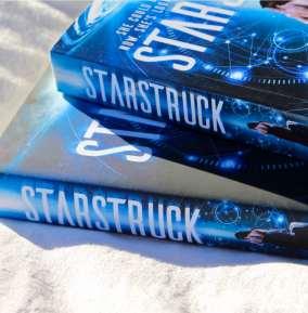 Both Starstrucks