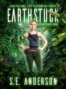 Earthstuck-Final