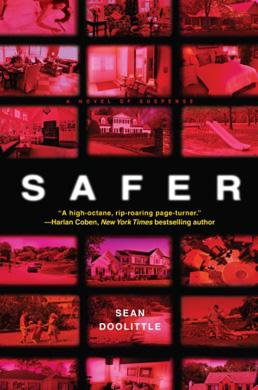 safer_large
