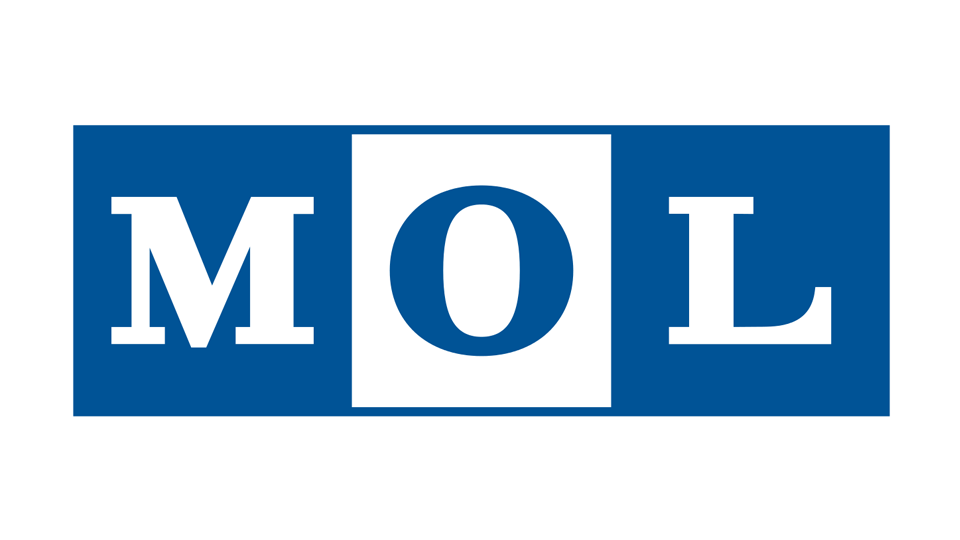 MOL introduces VR Technology that allows virtual ship visits