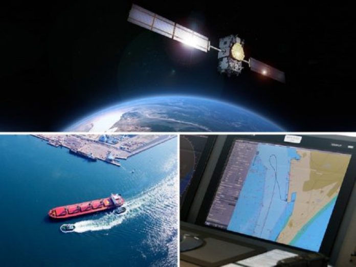 GPS rollover – 6 April 2019: Is the Shipping and Maritime Industry ready?