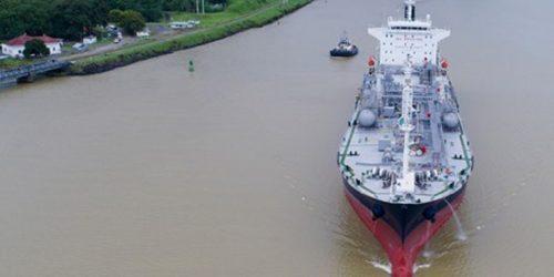 Trafigura Group becomes majority owner of Nyrstar's operating