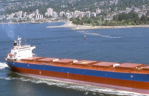 Resultado de imagem para NORDEN joins shipping decarbonization coalition, continues biofuel tests