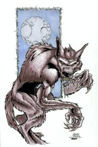 werewolf_collab_colors