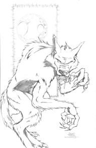 werewolf_collab_pencils