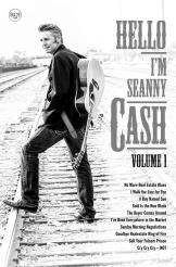 SeannyCash_Front-Final
