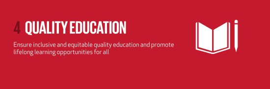 What is a 'Quality' Education? (Advice for Policy-Makers ...