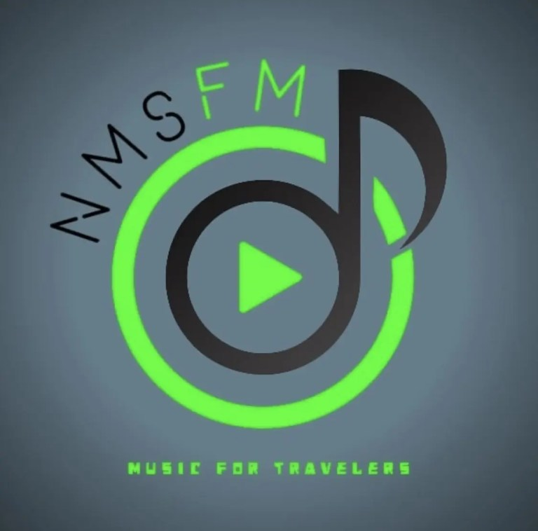 Only the best beats are on NMSFM