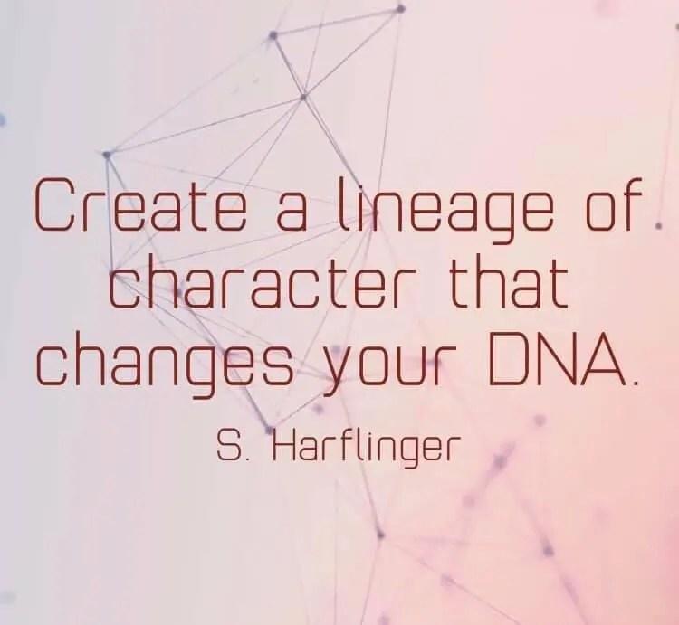 Create a Premeditated Mutation