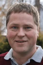 Sean-Hargrave-Freelance-Journalist
