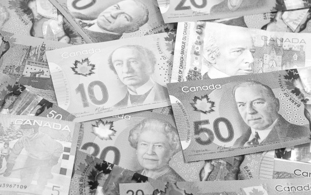 British Columbians are spending millions to make sure they can't find out what their elected officials are doing.