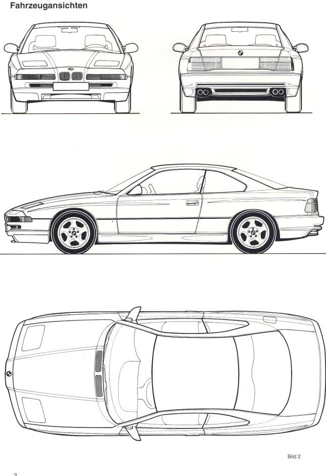 Build Blueprints Toy Car DIY PDF How To Use A Tortilla