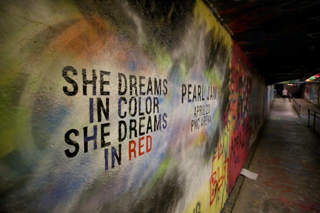 pearl-jam-mural-promo-sean-kernick