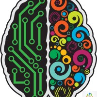 2 Mind Hacks To Help You Appreciate Life More