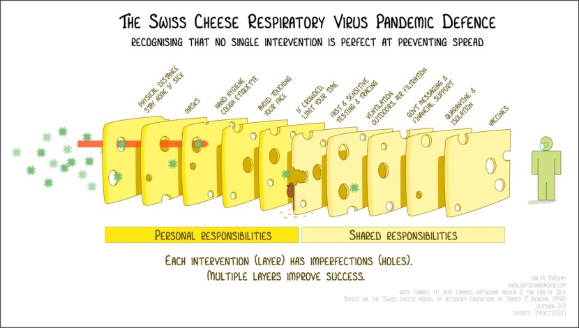 swiss-cheese-pandemic.jpg
