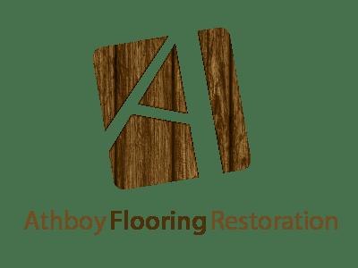 Athboy Flooring