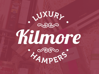 Kilmore Hampers