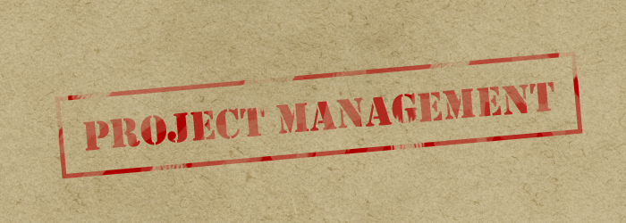 Web Project Management Checklists