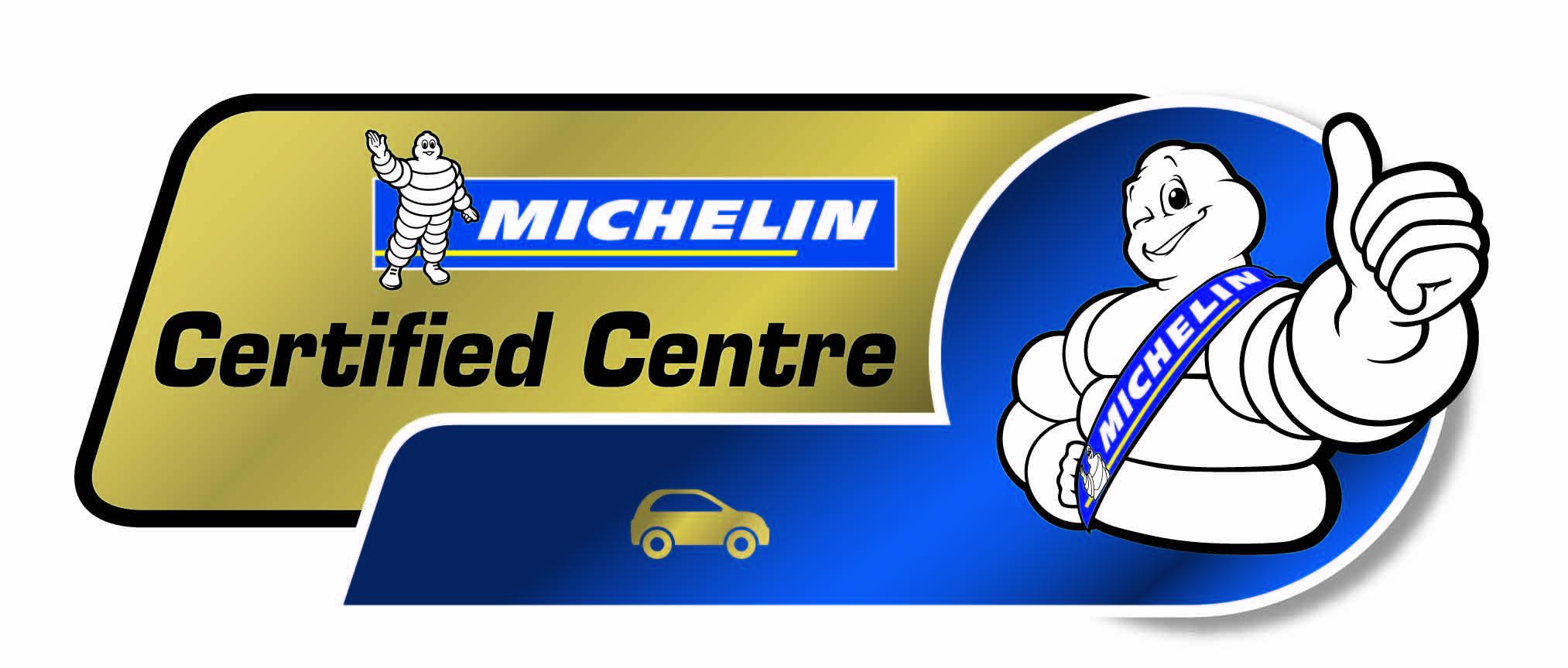 MCC-CAR-Logo