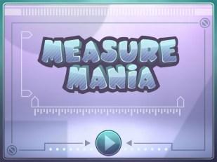 mesureman01