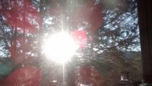 sun_rising_red