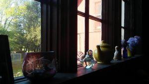 window_sill_detail
