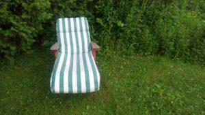 garden_lounge_chair