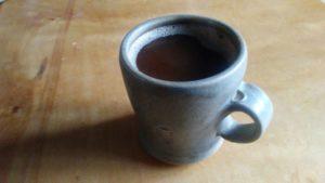 coffee_metaphysics