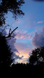 night_sky_illusion_reality