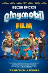 Playmobil. Film cały film online pl