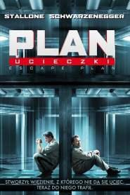 Plan ucieczki cały film online pl