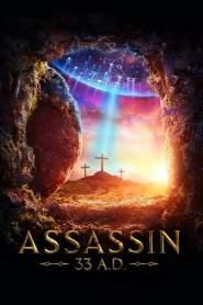 Assassin 33 A.D. cały film online pl