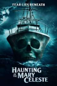 Haunting of the Mary Celeste cały film online pl