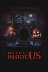 They Live Inside Us cały film online pl