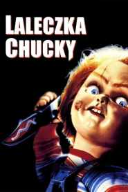 Laleczka Chucky cały film online pl