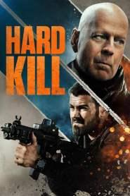 Hard Kill cały film online pl