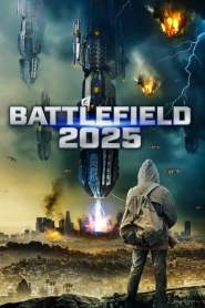 Battlefield 2025 cały film online pl