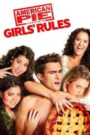 American Pie: Dziewczyny rządzą cały film online pl