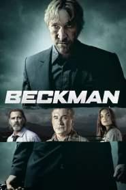 Beckman cały film online pl